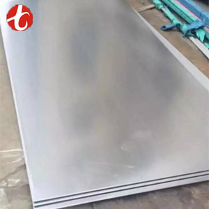 Hot sale AISI 304L Stainless Steel Sheet 301 302 303 304 316 316L310 321 stainless steel plate price (factory)