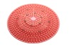 Hot Sale New Product Circle TPR Magnetic Foot Massage Mat