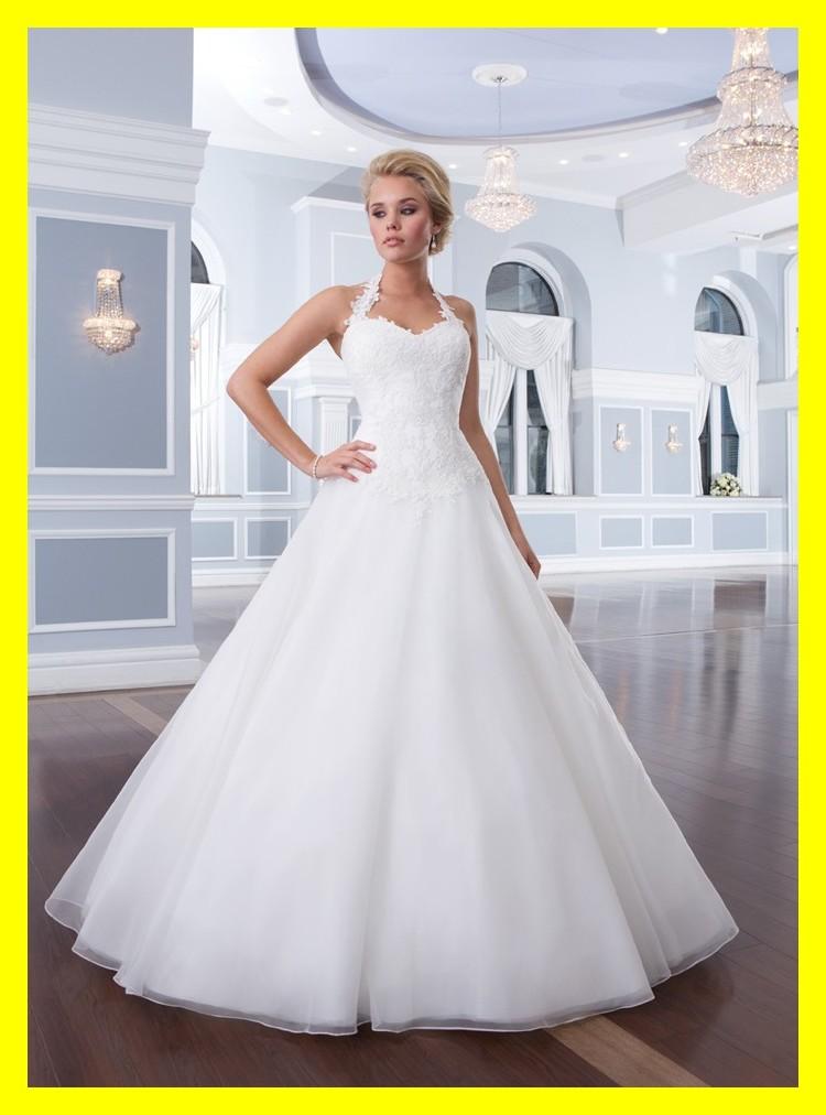 la mode des robes de france robe d 39 ete petite taille. Black Bedroom Furniture Sets. Home Design Ideas