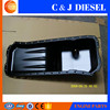 4BT 6BT Oil Pan 3915703 3900960 3355068 for cummins diesel engine