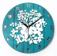 wholesale gifts European classic modern design wholesale wall clock