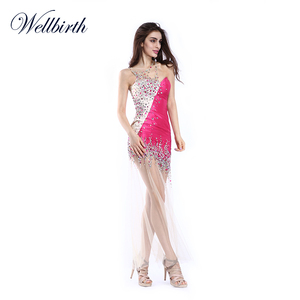 56c336644 Tight Homecoming Dresses Cheap