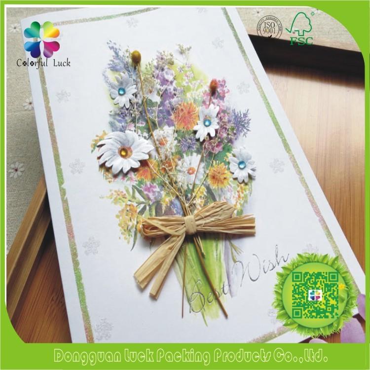 Decoration womens day handmade paper greeting card buy handmade decoration womens day handmade paper greeting card m4hsunfo