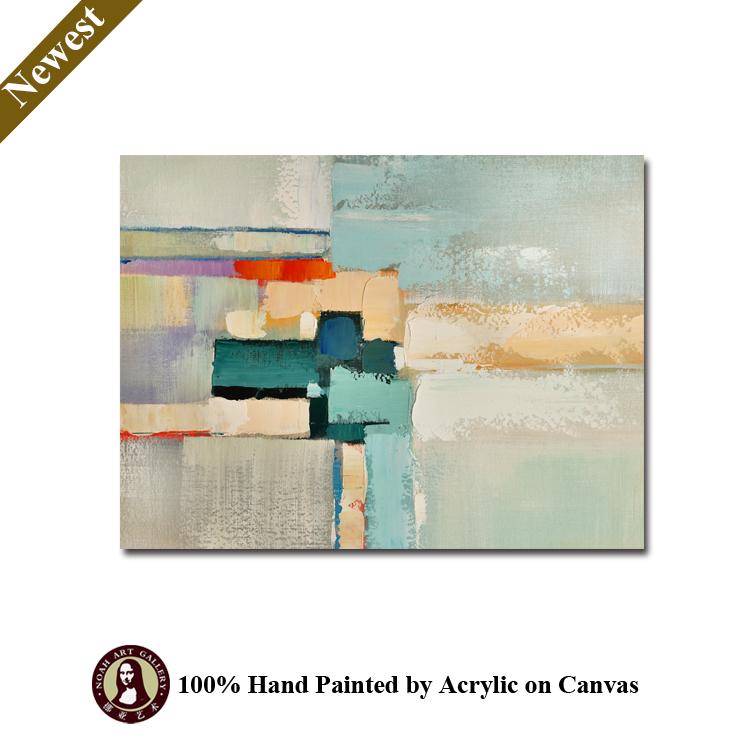Graffiti Canvas Art Colourful Abstract Paintings Buy Colourful Abstract Paintings Graffiti Canvas Art Colourful Abstract Paintings Product On