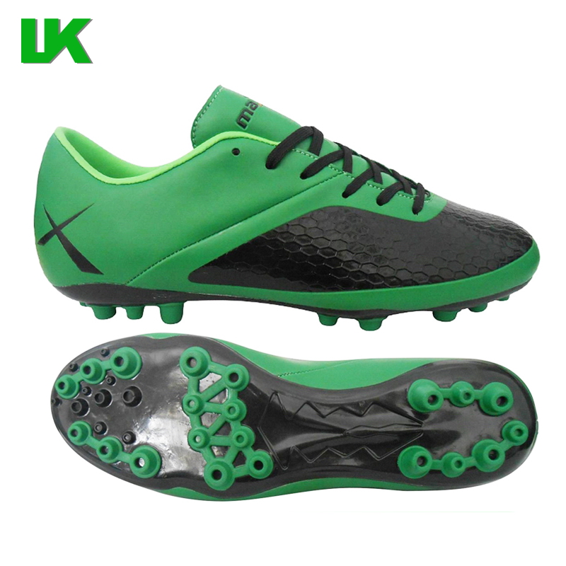 4d783c95b مصادر شركات تصنيع شراء أحذية كرة القدم وشراء أحذية كرة القدم في Alibaba.com