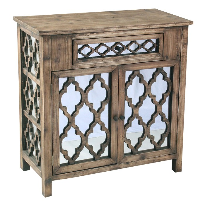 Chinese Antique Rustic Wood Oriental Furniture Antique Furniture - Chinese Antique Rustic Wood Oriental Furniture Antique Furniture