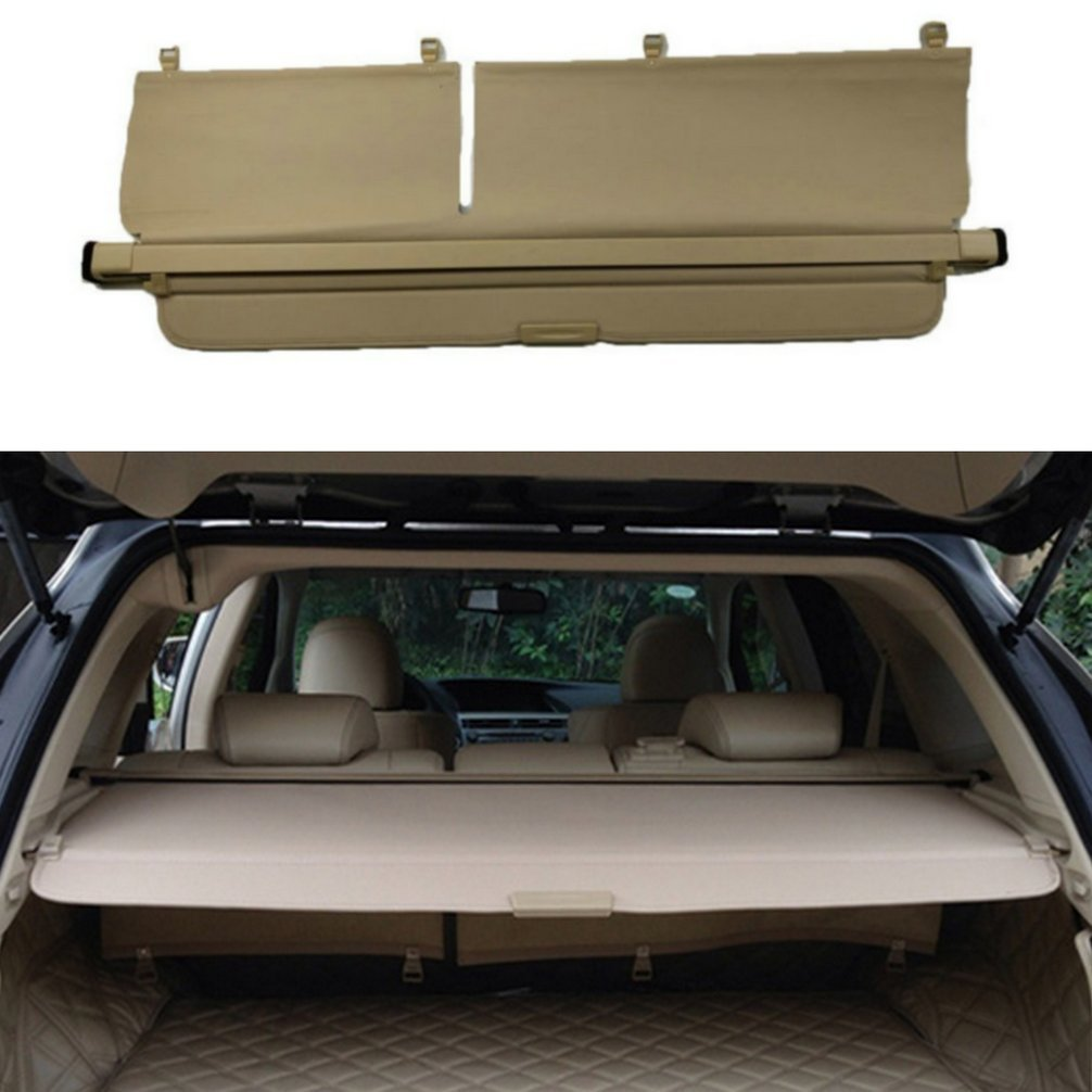 Cheap Rear Cargo Cover Find Rear Cargo Cover Deals On Line At