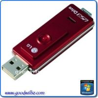 Metal thumb flash drive 2.0 high speed 2gb 4gb different capacity paypal acceptable