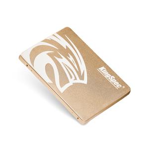 SSD 512 gb Kingspec ssd sata 3 2.5 solid state drive 500gb