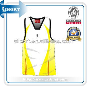 Subbs-367-1 Cheap Team Basketball Jerseys