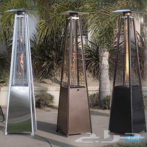 B Q Patio Heater Supplieranufacturers At Alibaba