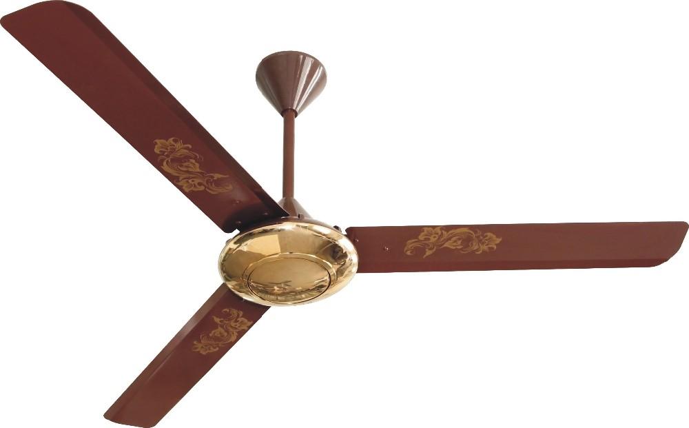 56 inch malaysia usha ceiling fan elmark buy elmark ceiling fan 56 inch malaysia usha ceiling fan elmark mozeypictures Gallery