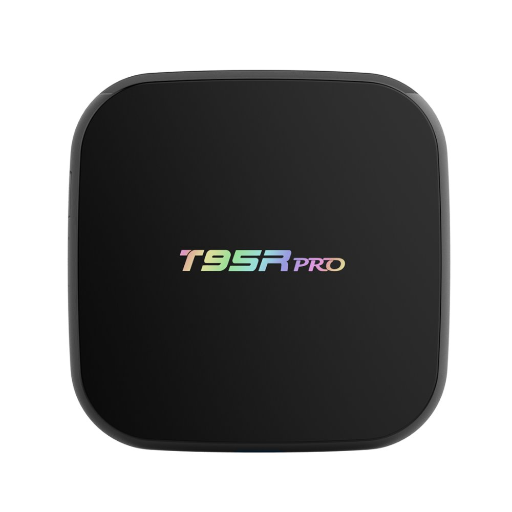 T95Rpro Android 6.0 TV <strong>Box</strong> 2G/16G Amlogic S912 Chip Smart <strong>Media</strong> Player <strong>Set</strong> <strong>Top</strong> <strong>Box</strong>