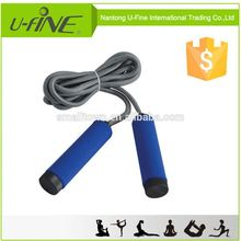 Wholesale crossfit jump rope