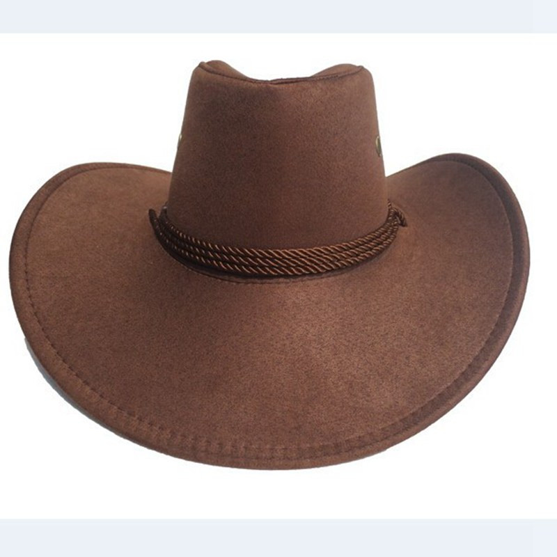 Compre Al Por Mayor Nuevo Verano Beach Sun Cap Moda Sun Hat Sombrero ... cbb635a67203