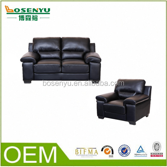Wood Furniture Design Sofa Set Wood Furniture Design Sofa Set