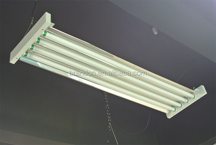 Ul  Cul Approved Luminaire Led Industrial High Bay Lamp