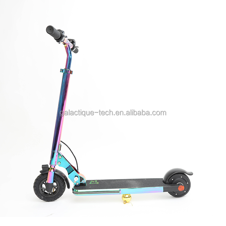 Vespa Electric Scooter >> High Quality China Alibaba Wholesale Electric Scooter Vespa Scooter Wholesale Electric Scooter Buy 2 Wheel Electric Scooter Electric Scooter Vespa