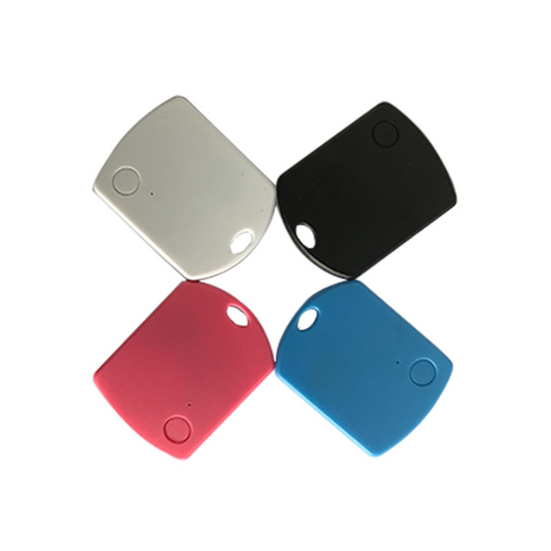 Mini gps tracker crazy selling itag key finder mini gps tracker no battery