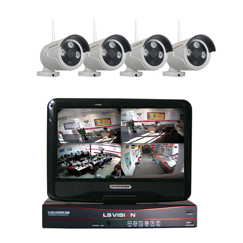 China Cctv Business, China Cctv Business Manufacturers and