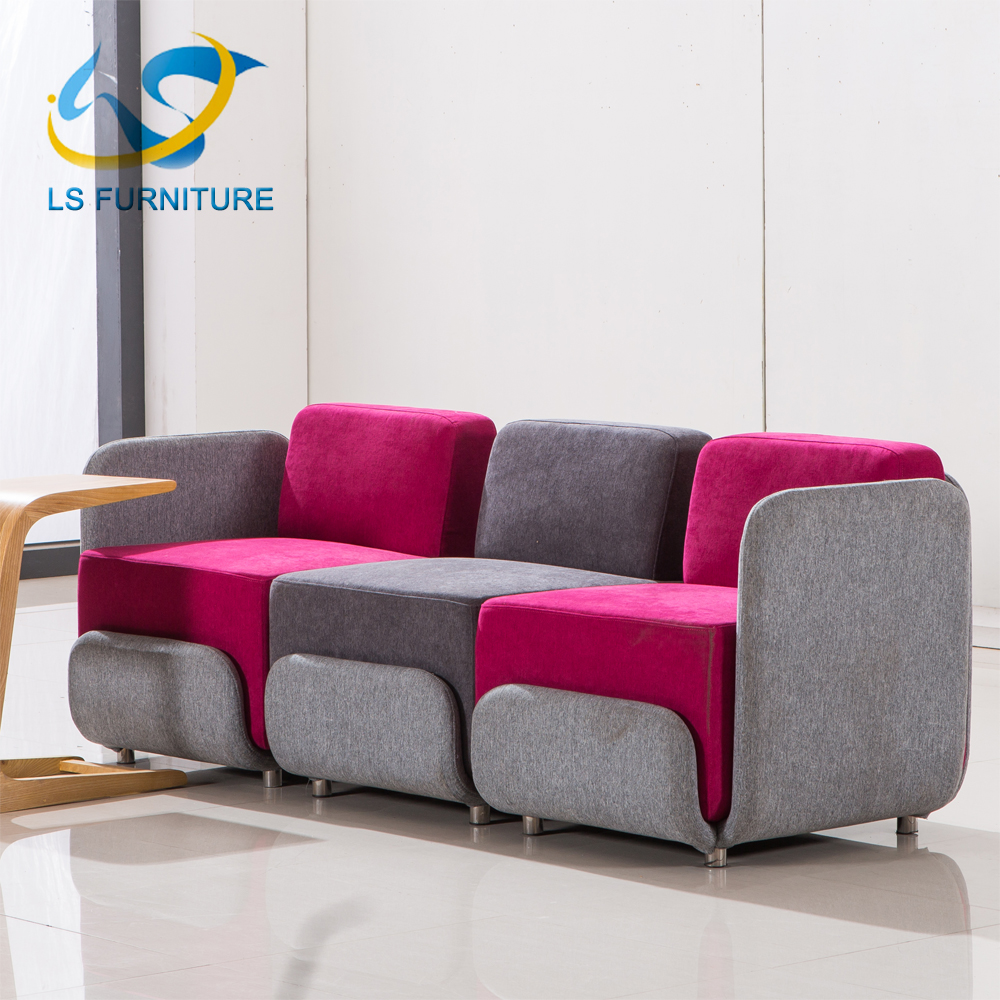 Prime Leisure Modern Sofa Set Negotiation Fabric Sofa Chair New Design Lounge Office Sofa Buy Fabric Sofa Lounge Sofa Sofa Set Product On Alibaba Com Machost Co Dining Chair Design Ideas Machostcouk