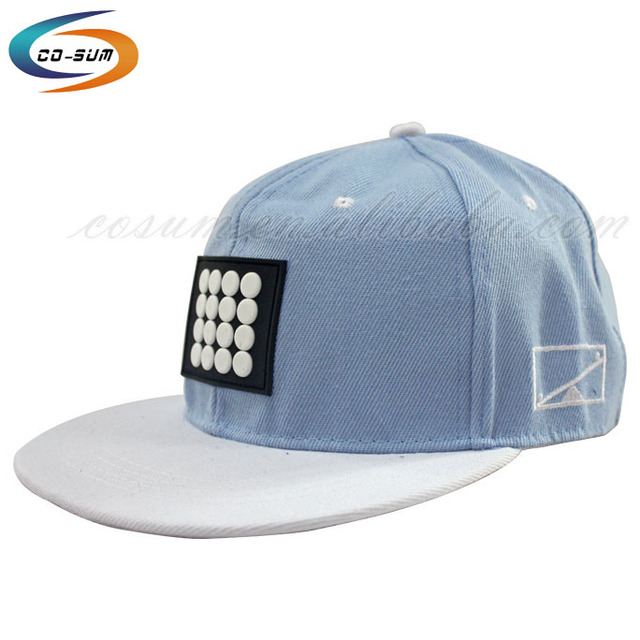 0d6172761a303 Buy Cheap China hat snapback cap Products