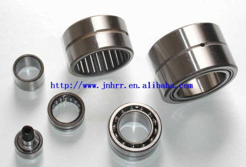 2011 Large Stock TIMKEN Needle Roller Bearings
