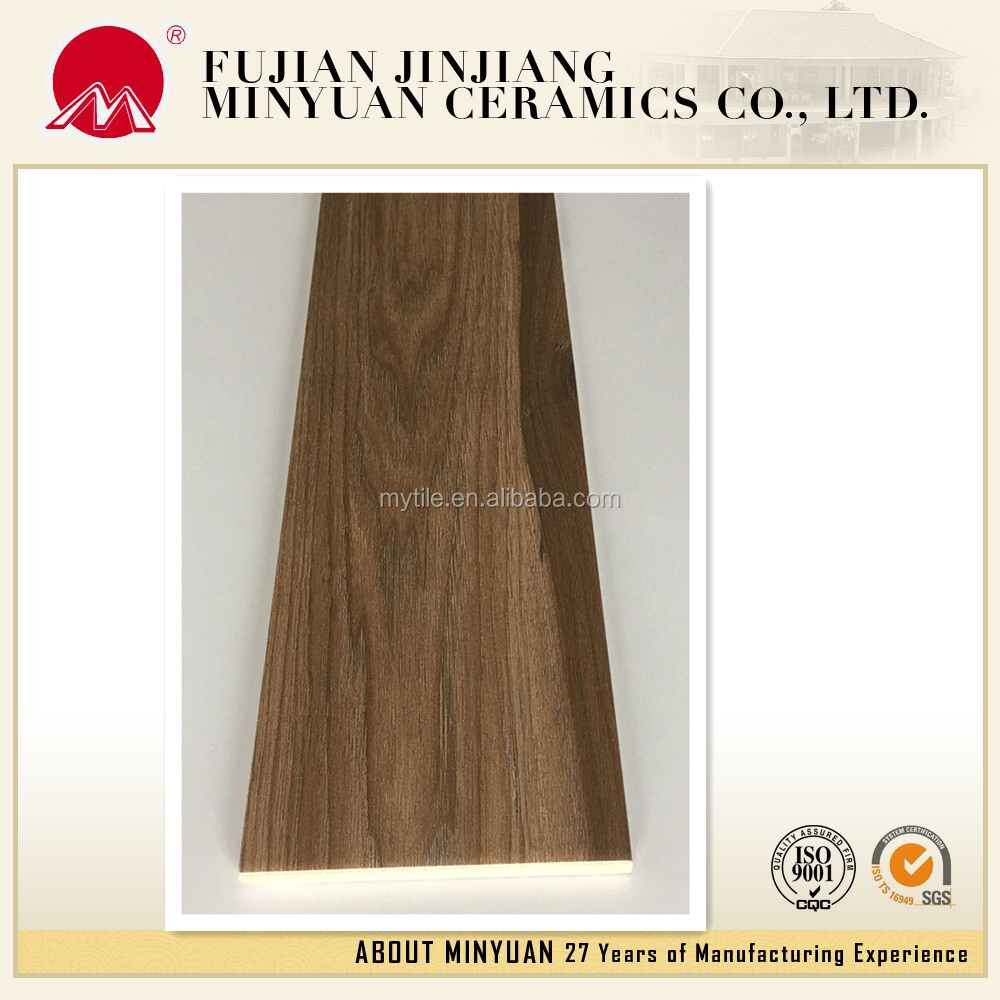 600x600mm villa floor tile glazed ceramic wooden wall tile 600x600mm villa floor tile glazed ceramic wooden wall tile building materials with cheap price dailygadgetfo Choice Image