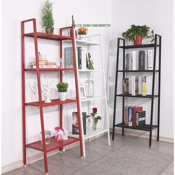 Factory Price High Quality R 15m Bookshelf Speakers Klipsch