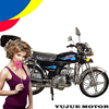 cheap china motorcycle/unique 100cc motorcycle/125cc china motorcycle