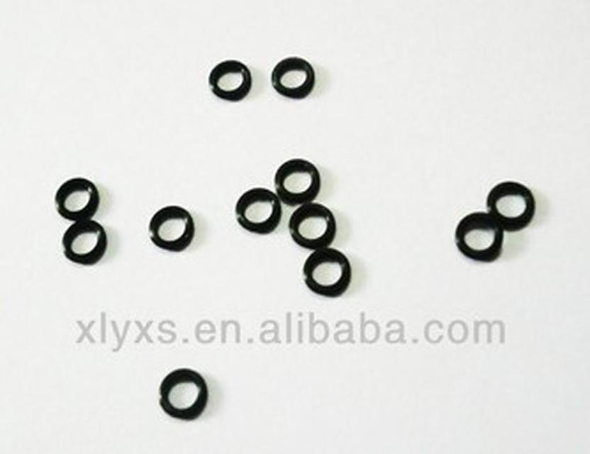 d38ec2121f1 Ontdek de fabrikant O-ring Voor Lucht Compressor van hoge kwaliteit voor O- ring Voor Lucht Compressor bij Alibaba.com