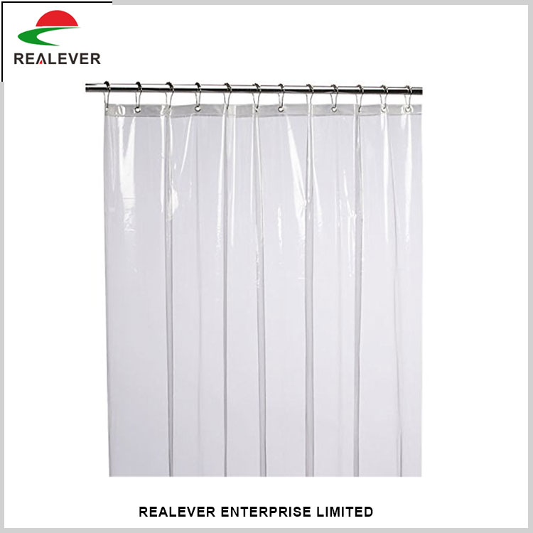 custom shower curtain custom shower curtain suppliers and at alibabacom