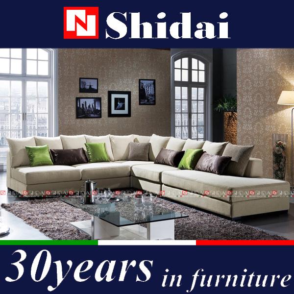 G185 Furniture China Guangzhou Foshan / Foshan Furniture City ...