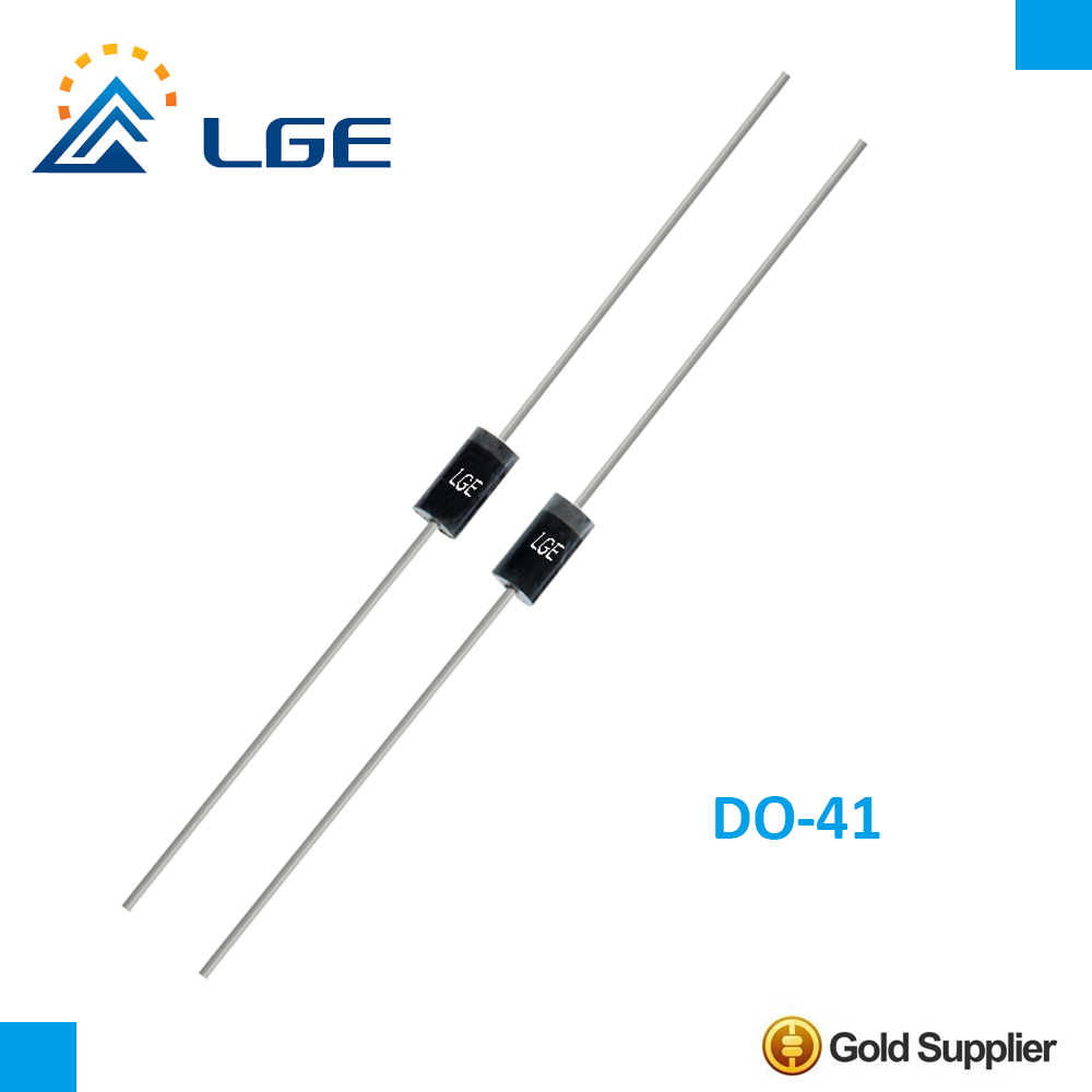 China High Voltage Silicon Wholesale Alibaba Four Components A Controlled Rectifier Or Scr Zener Diode