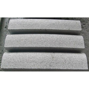 Curved Granite Kerb stone Sizes,Curve Standard Granite Kerbstone Sizes  Specification,Interlock Tiles & Kerbstone Types Prices