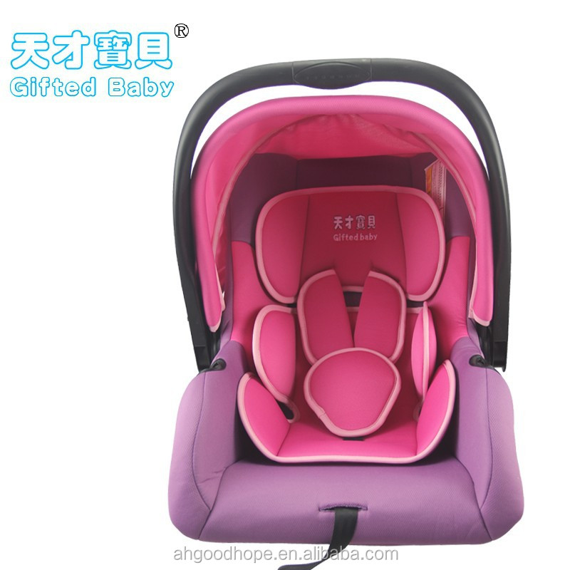 hot selling baby car seat mold