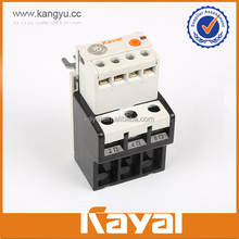 Made in China OEM over voltage protection relay motorcycle starter relay