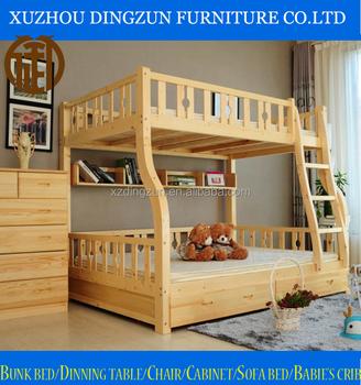 sofa etagenbett zum verkauf 2017 heißer verkauf massivholz double deck etagenbett für mutter heißer verkauf massivholz deck etagenbett für mutter und