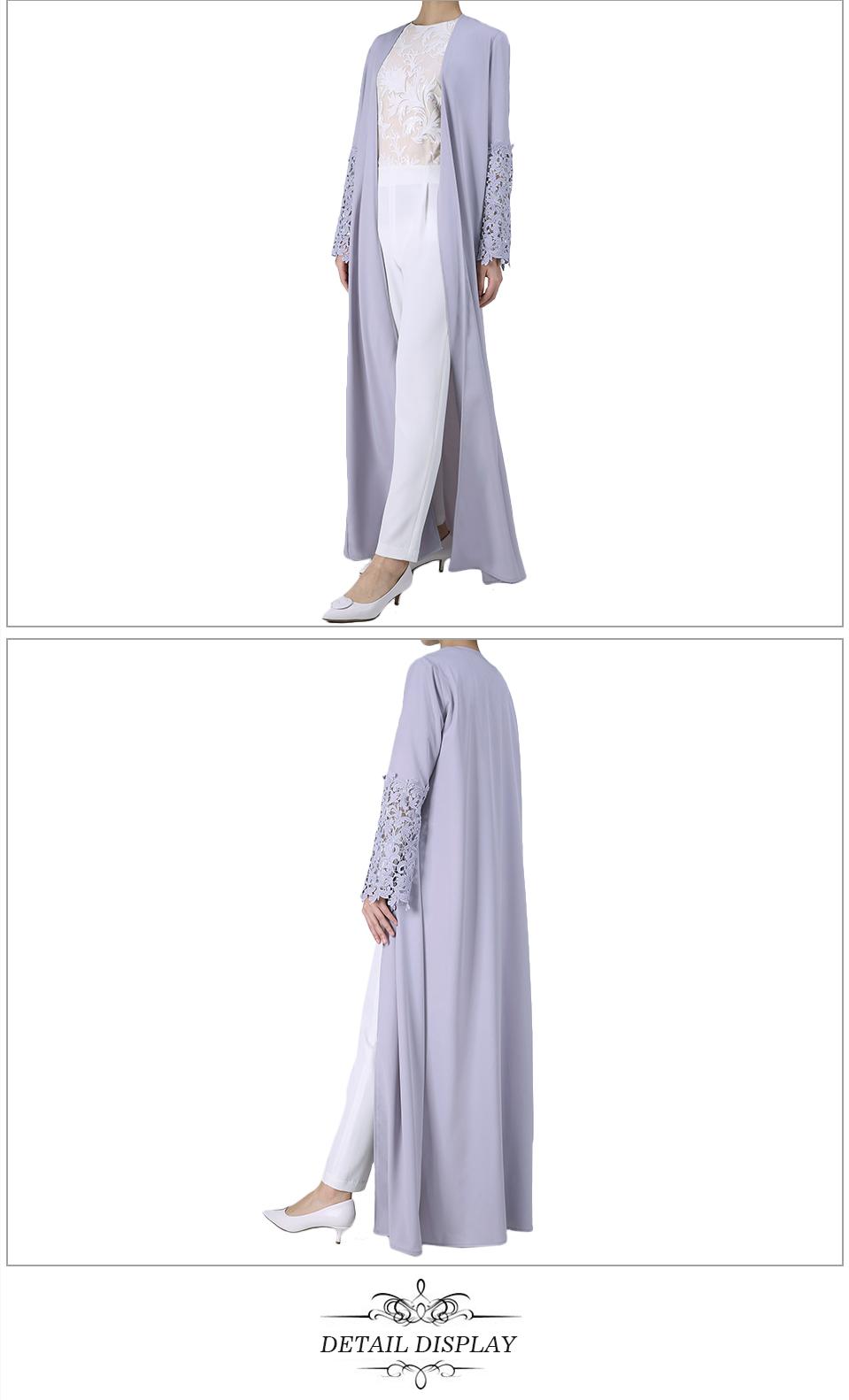 فلفل مطلق أجا turkish islamic clothing online uk