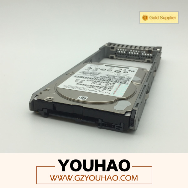 00Y2426 00Y2475 3.5inch SAS 7.2K 4TB Server Disk For IBM Storwize V3700 V3500