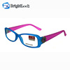 Low Price Guaranteed Quality Modern Reading Glasses