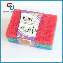 cleaning cloth,microfiber cleaning cloth,bambooie cleaning cloth