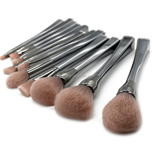 12 pcs Makeup brush personalized makeup brushes makeup brush set