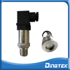 High Quality Dingtek DP100 CE Air Pressure Sensor Smart water Pressure Gauge Fuel Pressure Transmitter 4-20mA for pump engineer