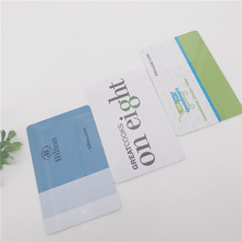 Blank wooden business cards wholesale cards suppliers alibaba reheart Gallery