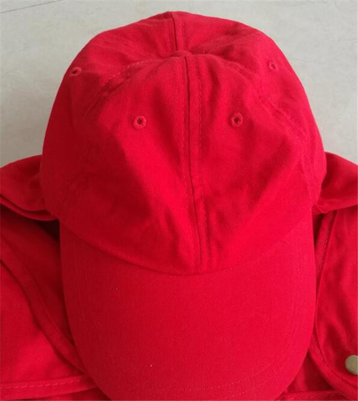 14b026dd9f25d Legionnaire Hats