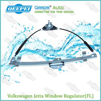 Volkswagen jetta mk 2 window regulator 191837401b buy for 2000 jetta window regulator