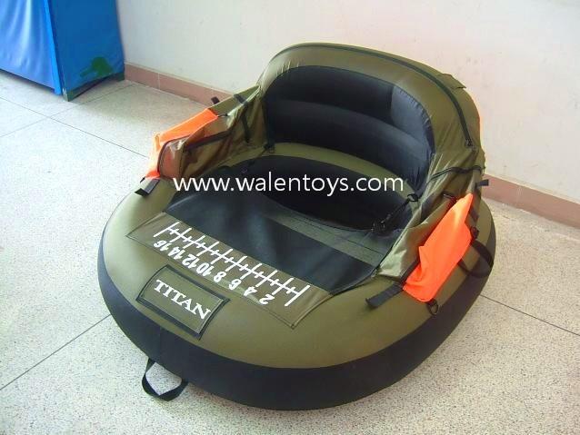 大阴茎tube_fishing float tube,inflatable pvc fishing boat