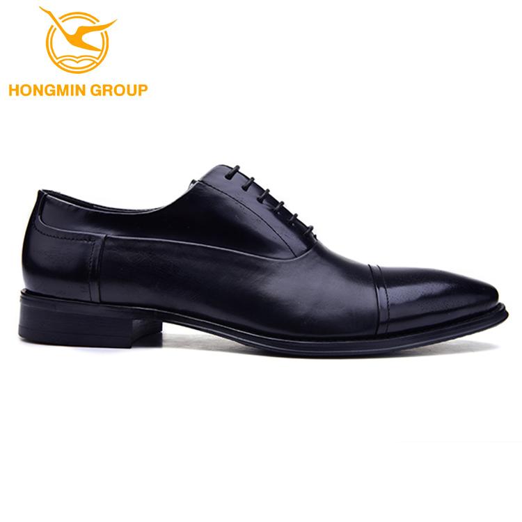 lace men dress italian shoes up fashion comfort man shoe leather wholesale oxford for 2018 w0vZYqOv