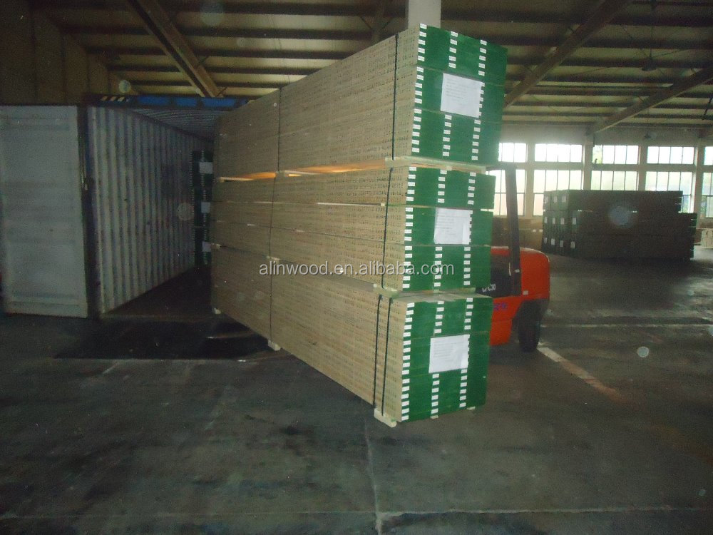Lvl Pine Scaffolding Plank For Construction Buy Pine